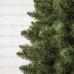 Ель (елка) искусственная Ariana (Ариана) 2,5 метра