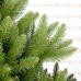 Ель (елка) искусственная Сверк классический 3,5 метра