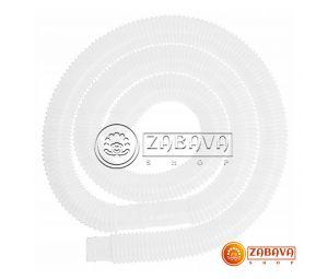 Шланг для фильтр-насоса 32 мм Intex 29059