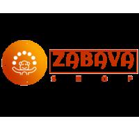 zabava-shop.by