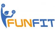 Батуты Funfit