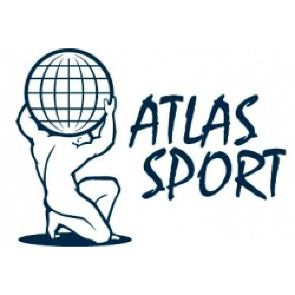 Батут Atlas Sport купить