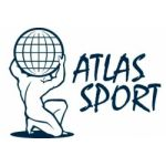 Батуты Atlas Sport