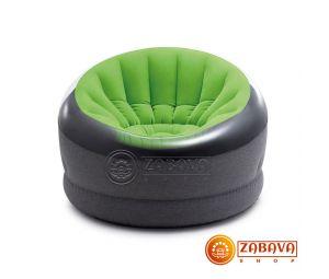 Надувное кресло Intex Empire Chair 66581