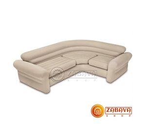 Надувной диван Intex 68575