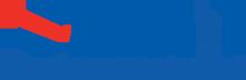 """Платежи по карте рассрочки """"Халва"""" от МТБанка в интернет-магазине zabava-shop.by/""""Забава-Шоп"""""""