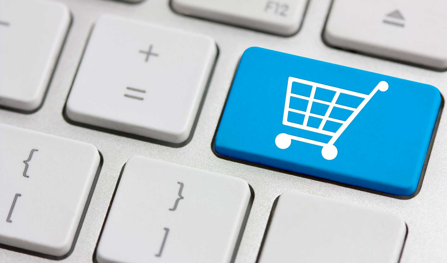Заказать беговел, батут, бассейн в интернет-магазине zabava-shop.by!